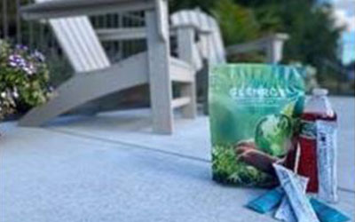In the News: Recyclable Flexible Packaging